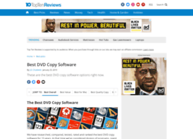 dvd-copy-software-review.toptenreviews.com