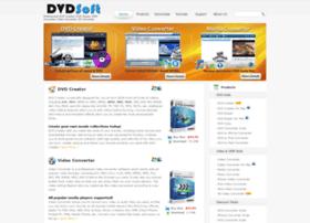 dvd-creator-converter.com