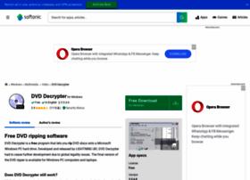dvd-decrypter.en.softonic.com