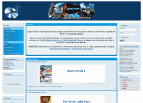 dvd-ed2k.com