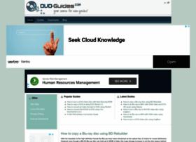 dvd-guides.com