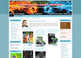 dvd-kumpulan-tutorial.blogspot.com