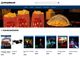 dvd-palace.de