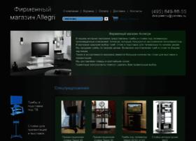 dvd-pleery.ru