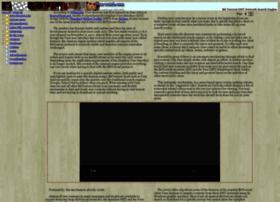 dvd-replica.com