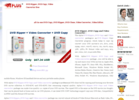 dvd-ripper-dvd-copy-video-converter-free.tomp4.com
