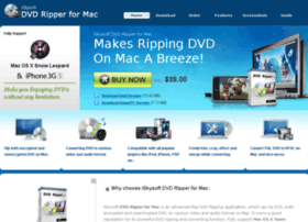 dvd-ripper-for-mac.com-http.com