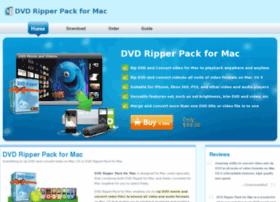 dvd-ripper-pack-for-mac.com-http.com