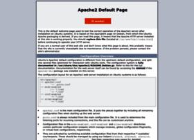 dvd-tierfilme.de