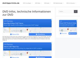 dvd-tipps-tricks.de
