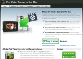 dvd-to-ipod-video-converter-for-mac.com-http.com