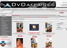 dvdaffaires.com