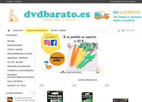 dvdbarato.net