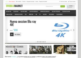 dvdblumarket.com
