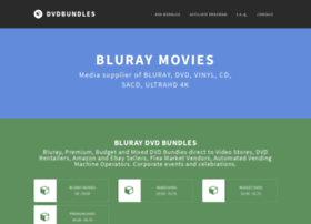 dvdbundles.com