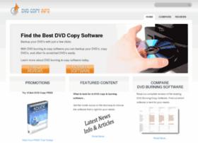 dvdcopyinfo.com