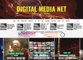 dvdcreation.digitalmedianet.com