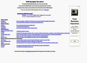 dvddecrypter.org.uk