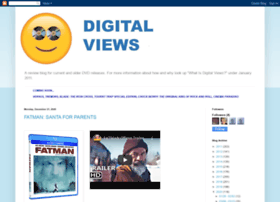 dvddigitalviews.blogspot.co.uk