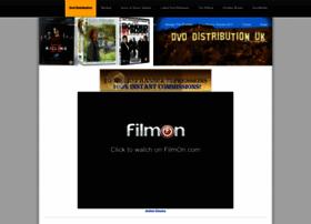 dvddistribution.weebly.com