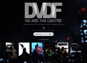 dvdf.org
