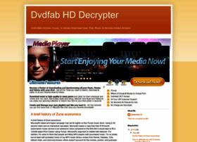 dvdfab-hd-decrypter.blogspot.com