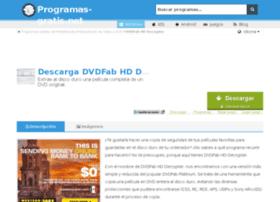 dvdfab-hd-decrypter.programas-gratis.net