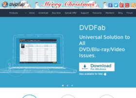 dvdfab.net