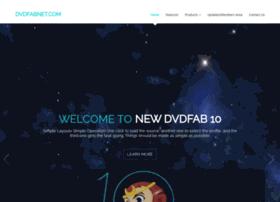 dvdfabnet.com
