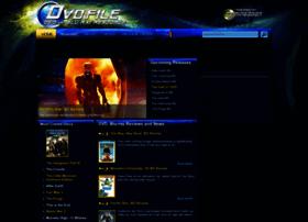 dvdfile.com