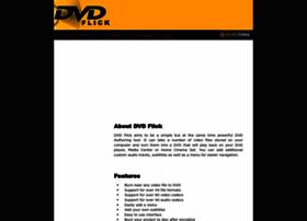 dvdflick.net