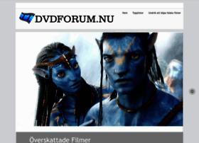 dvdforum.nu