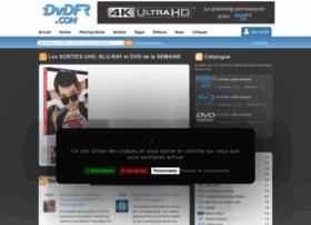 dvdfr.com