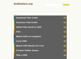 dvditaliani.org