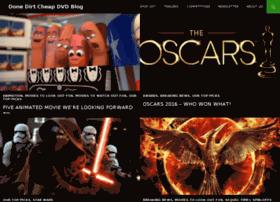 dvdmoviereviews.com.au