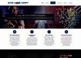 dvdnextcopy.com