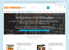 dvdparadies.at