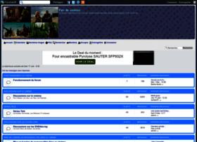 dvdpascher.net