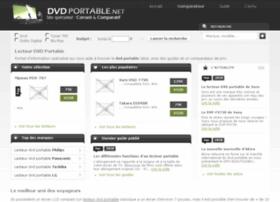 dvdportable.net