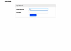 dvdpost.com