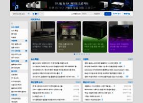 dvdprime.com