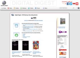 dvdr-digest.com