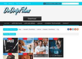 dvdripfilms.com