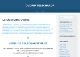 dvdriptelechargrt.wordpress.com