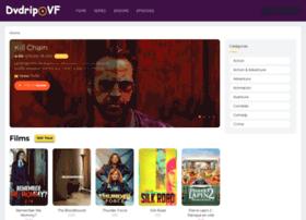 dvdripvf.com