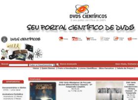 dvdscientificos.com.br