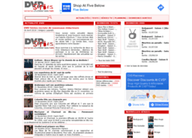 dvdseries.net