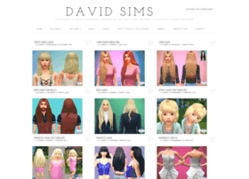 dvdsims.blogspot.co.uk