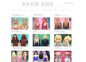 dvdsims.blogspot.com.au