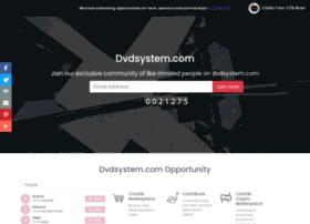 dvdsystem.com